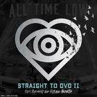 Straight To DVD II- Past, Present, And Future Hearts