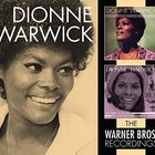 Dionne Warwick - The Warner Bros. Recordings