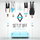 Set It Off - Upside Down