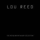 Lou Reed - The RCA & Arista Album Collection