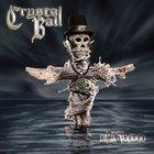 crystal ball - Deja Voodoo