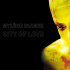 City Of Love (CDS)