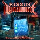 Kissin' Dynamite - Generation Goodbye (Ltd. Edition)