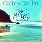 Colbie Caillat - Malibu Sessions