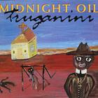 Midnight Oil - Truganini - Part 1 (EP)