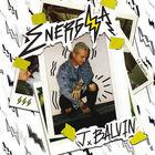 J Balvin - Energia