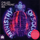 VA - Chilled Electronic 80's CD1