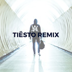 Faded (Tiesto Remixes) (Feat. Iselin Solheim) (CDR)