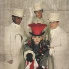 Box Set (Us Version) CD1