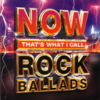 VA - Now That's What I Call Rock Ballads CD1