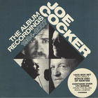 Joe Cocker - Album Recordings 1984-2007