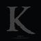 King 810 - La Petite Mort or a Conversation with God