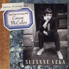 Suzanne Vega - Lover Beloved: Songs From an Evening With Carson