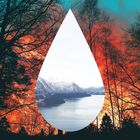 Clean Bandit - Tears (Acoustic Piano Version) (CDS)