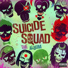 VA - Suicide Squad: The Album