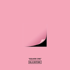 Blackpink - Square One (CDS)