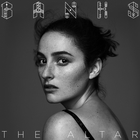Banks - The Altar (Deluxe Edition)