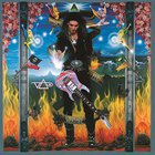 Steve Vai - Passion And Warfare - 25th Anniversary Edition