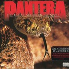 Pantera - The Great Southern Trendkill: 20th Anniversary Edition