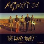 Midnight Oil - The Dead Heart (CDS)