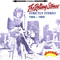 The Rolling Stones - Strictly Stereo 1964-1969