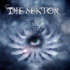 Die Sektor - Applied Structure In A Void (Japan Version)