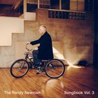 The Randy Newman Songbook, Vol. 3