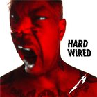 Metallica - Hardwired (CDS)