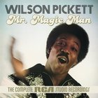 Mr. Magic Man: The Complete RCA Studio Recordings CD1