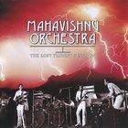 Mahavishnu Orchestra - Lost Trident Sessions