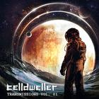 Celldweller - Transmissions Vol. 1