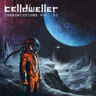 Celldweller - Transmissions Vol. 2