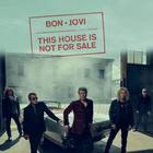 This House Is Not For Sale (CDS)