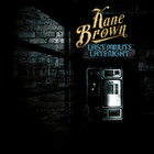 Kane Brown - Last Minute Late Night (CDS)