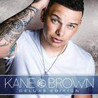 Kane Brown - Thunder In The Rain (CDS)