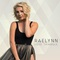 RaeLynn - Love Triangle (CDS)
