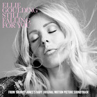 "Ellie Goulding - Still Falling For You (From ""Bridget Jones's Baby"" Original Motion Picture Soundtrack) (CDS)"