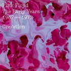 Pink Floyd - Cre/ation- The Early Years 1967-1972