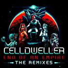 Celldweller - End Of An Empire (The Remixes)