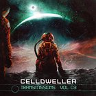 Celldweller - Transmissions: Vol. 03