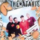 The Ataris - Look Forward To Failure (EP)