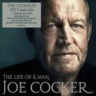Joe Cocker - The Life Of A Man - The Ultimate Hits 1968-2013 CD1
