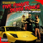 Five Finger Death Punch - American Capitalist (iTunes Version) CD1