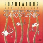 The Radiators - Zig-Zaggin' Through Ghostland