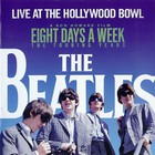 Live At The Hollywood Bowl (Remastered Deluxe)