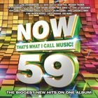 VA - Now That's What I Call Music Vol. 59 Us