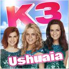 Ushuaia (CDS)