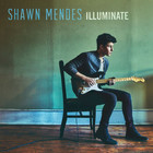 Shawn Mendes - Mercy (CDS)