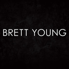 Brett Young - Sleep Without You (CDS)