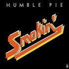 Humble Pie - Smokin